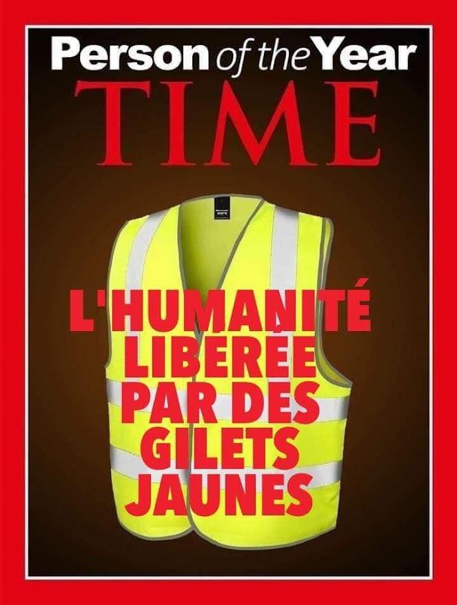 Convergence des luttes. Appel au 5 mai. La Fête à Macron !  - Page 3 Gj-time