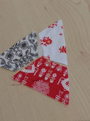 New Quilts van kippetje &TS77