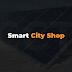 Smart City: soluciones de energía y  rentabilidad