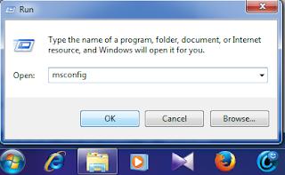 Penyebab Laptop Atau PC Lambat, Begini Cara Mengatasinya