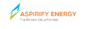 Aspirify Energy Acquires G.E.T. Water Solutions