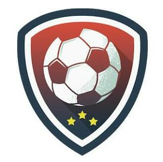 تطبيق لمشاهدة البث المباشر للمباريات,افضل تطبيق لمشاهدة البث المباشر,Live Tv,تطبيقات Tv,تطبيقات تلفزيون,تطبيق البث المباشر للمباريات,