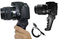 ^camera-pistol-strap