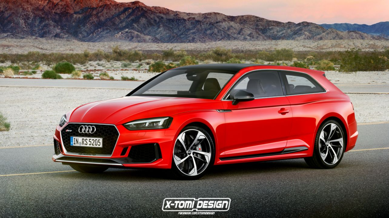 Audi Rs5 Cabriolet Cars Wallpaper Hd Top Wallpapers