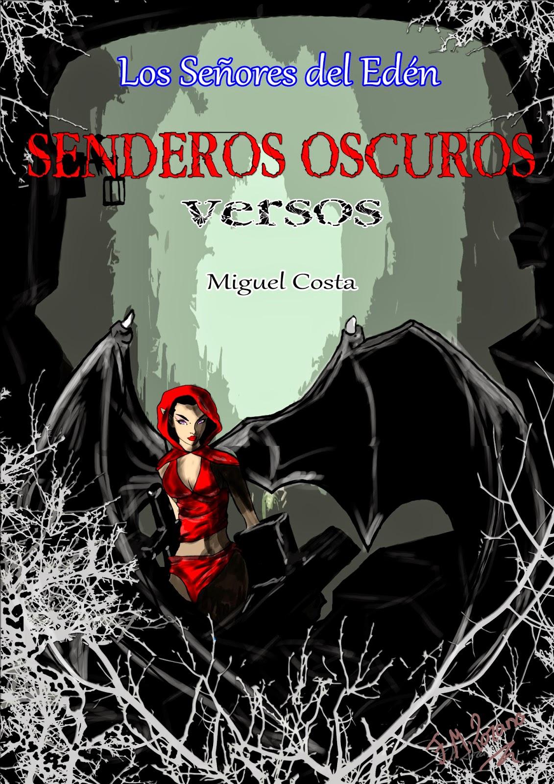 http://miguelcostatovar.blogspot.com.es/p/blog-page_10.html
