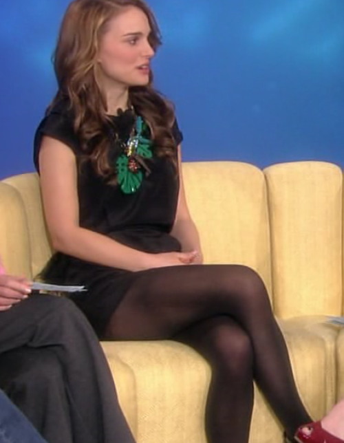 Celebrity Legs and Fee... Liv Tyler Today