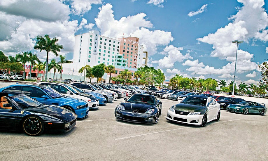 339fcb5562 How to rent a car for a budget price