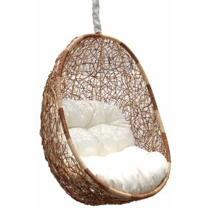 Wicker Hammock Chair Monarch Valley Dining Chairs Let S Stay Where To Buy A Swing For Your Room Belina Nature Porch Great Hammocks Model Dl0013 Tw