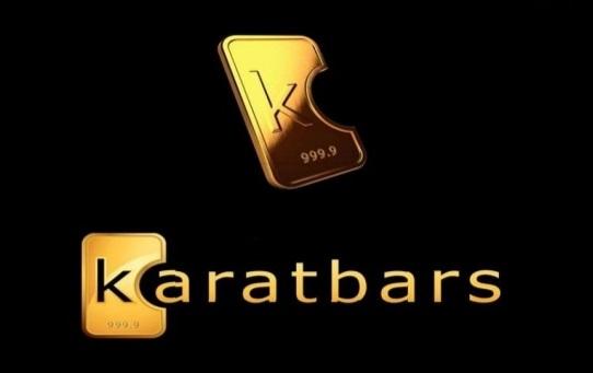 Karatbars International: Qué Es y Cómo Funciona?