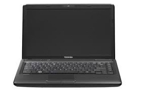 Toshiba Satellite L740 USB Driver for Mac