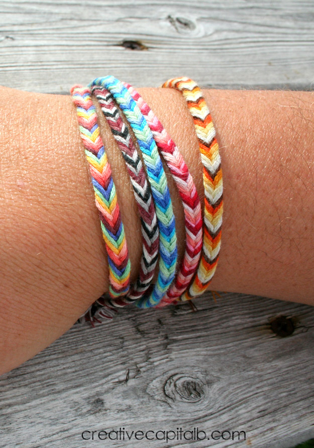I Really Like Wearing Several Of These Together It Was Fun To Tie Monochromatic Ones The Different Colors Stacked Looked Cool Have Just Left