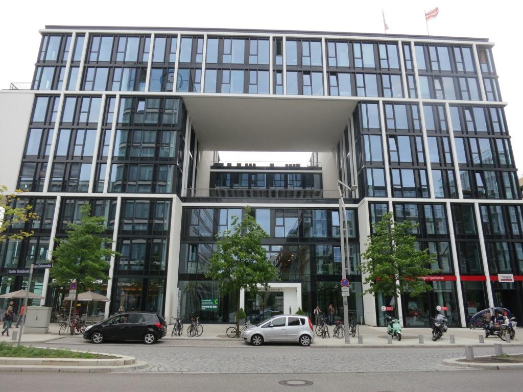 Bgk Hamburg