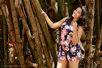 Tamil Actress Chandhana Latest Portfolio Poshoot Gallery  0014.JPG