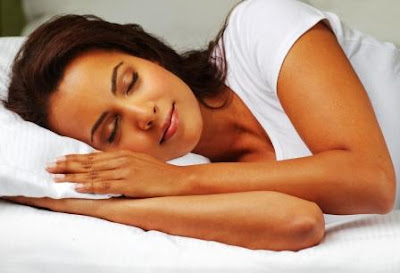 9 Tips to Get Quality Sleep