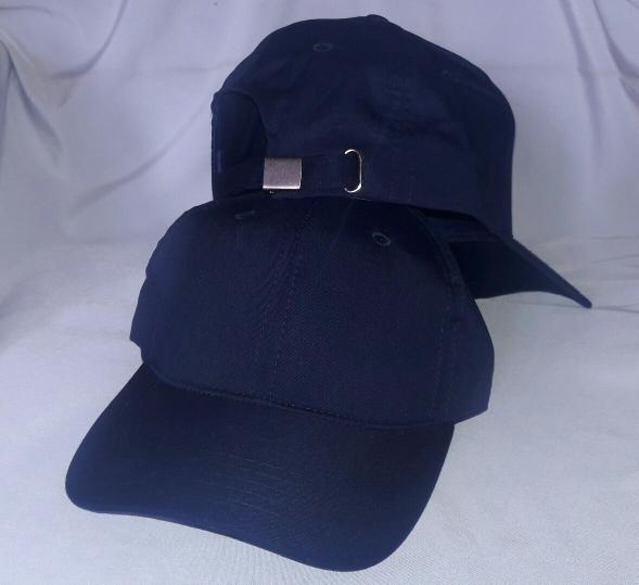8218c1a34 Kata kunci untuk topi polos murah di solo edit topi polos