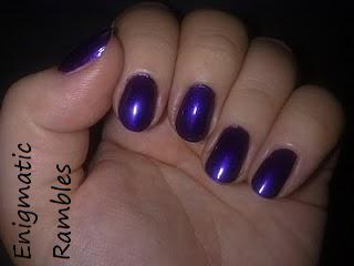 models-own-swatch-purple-mystique
