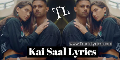 kai-saal-lyrics-jaz-dhami-alan-sampson