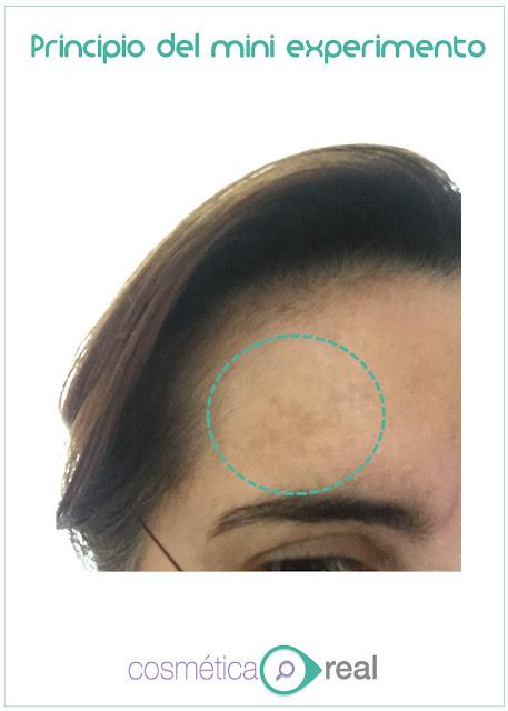 The Ordinary en el tratamiento de manchas faciales: Mi experiencia