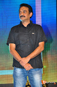 Natukodi Audio Launch Stills-thumbnail-10