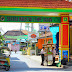 Travel Malang Banyuwangi, Sentra Keripik Tempe Sanan, 0822-333-633-99, Travel Banyuwangi Malang