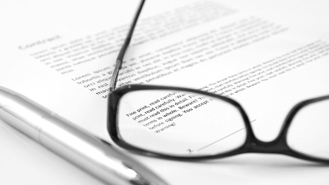 بحث ودراسة عن اللائحة في الدعوى الشرعية