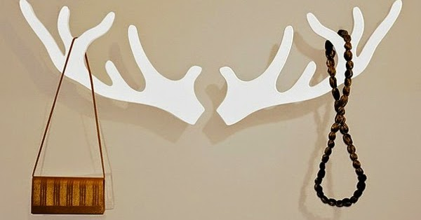 Finest Stylish Wall Mounted Coat Hooks Creative Designs Home And With  Unique Coat Hooks