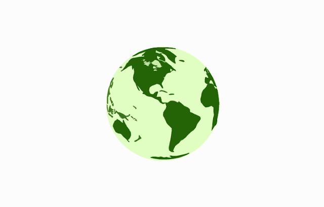 Secara bahasa biosfer berasal dari bahasa Yunani Biosfer : Pengertian dan Faktor yang Mempengaruhinya