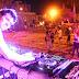 Nuevas tecnologías, para crear música contemporánea
