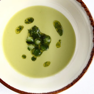 istanbul nicole restaurant menü fiyat listesi