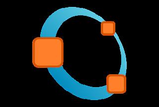 Mengenal GNU Octave, Alternatif Matlab (Plus Link Download)