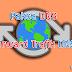 Paksa DNS, Forward Trafik DNS