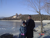 Travel Beijing Summer Palace
