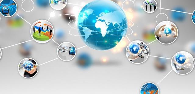 teknolji konusunda bilgi ve haber böümü