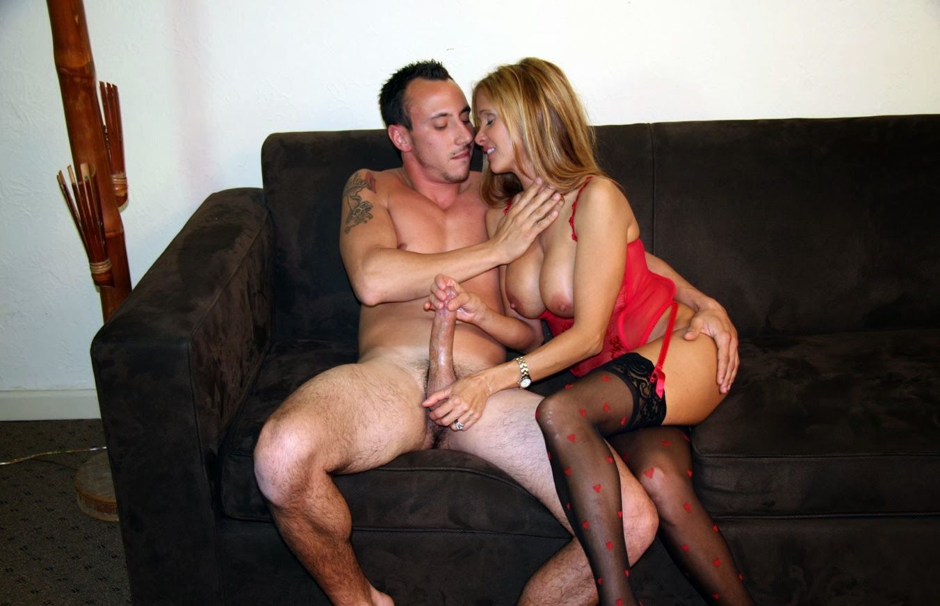 Slut wife fucks husbands best friend after a night of drinking and gaming while husband is asleep