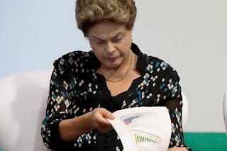 Teori Zavascki autoriza abertura de inquérito contra Dilma Rousseff