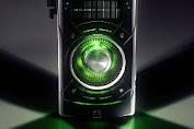 Nvidia GeForce GTX Titan X Driver Download