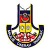 Thumbnail image for Majlis Daerah Tangkak (MdTangkak) – 29 September 2016