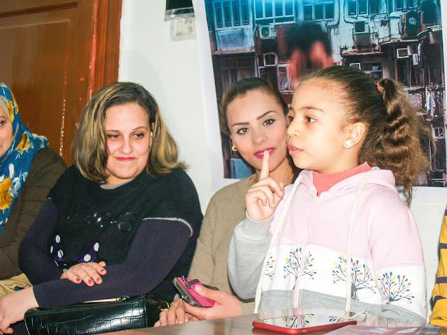 """دموع الورد"""" رواية تكشف عن روائية سويسية جديدة (صور)"""