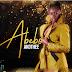 Download Akothee - Abebo