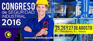 Pagina de Congreso