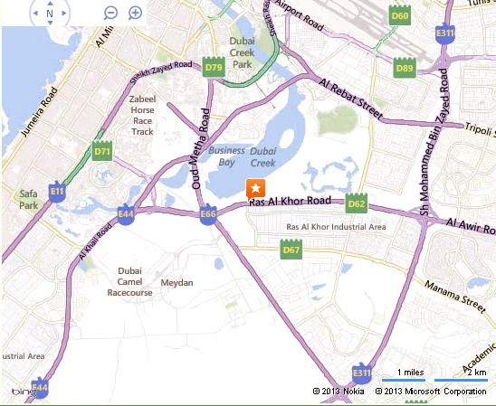 Ras Al Khor Wildlife Sanctuary Dubai Location Map,Location Map of Ras Al Khor Wildlife Sanctuary Dubai,Ras Al Khor Wildlife Sanctuary Dubai Accommodation Destinations Attractions Hotels Map Photos pictures