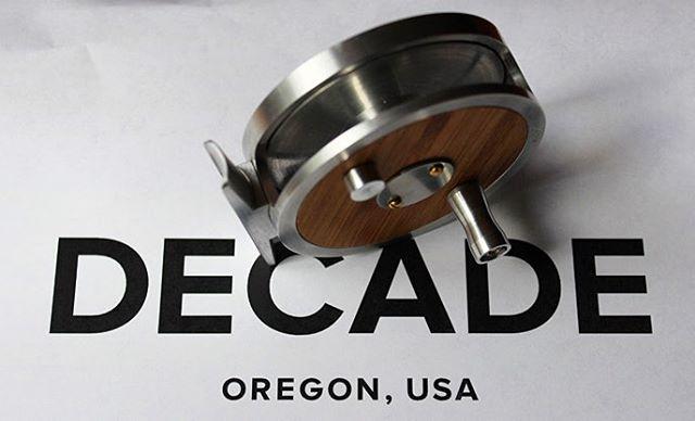 decade-reel-fly-fishing-logo