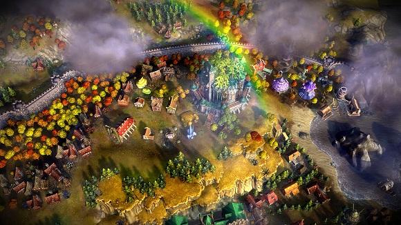 eador-imperium-pc-screenshot-www.ovagames.com-5