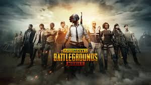 PUBG Highly Compressed APK