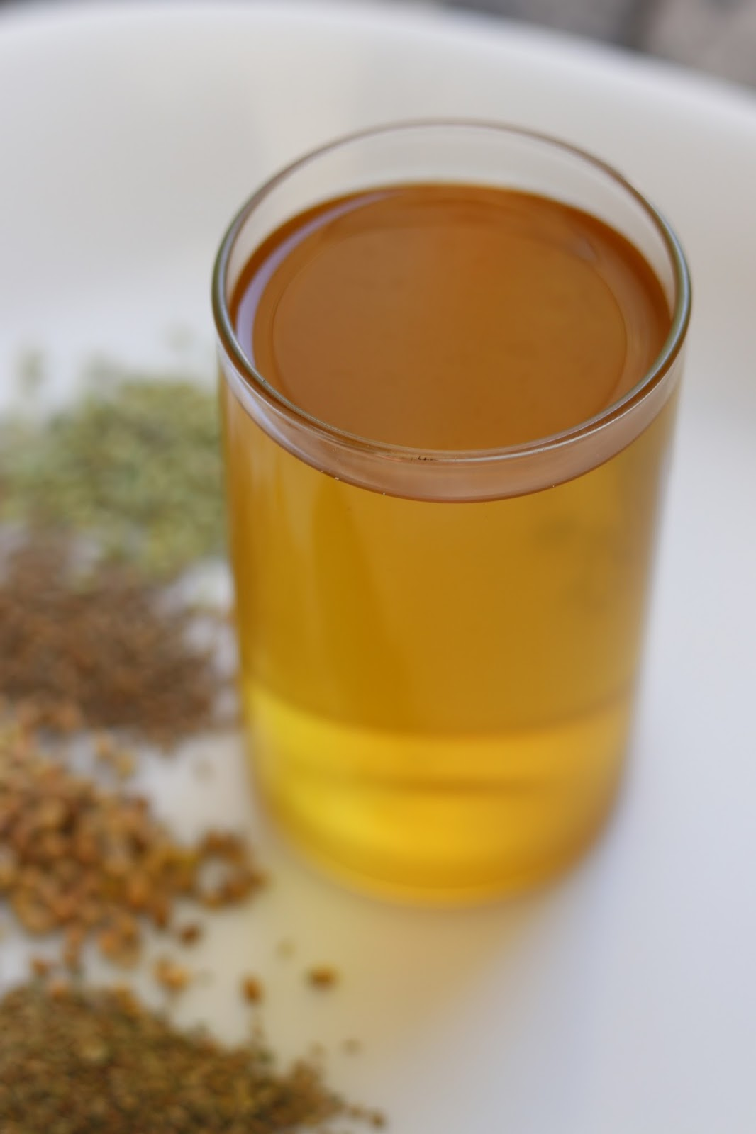 It is an ayurvedic and healthy way to loose weight, without any side effects. Detox tea not only helps in reducing weight but also helps in flushing out ...