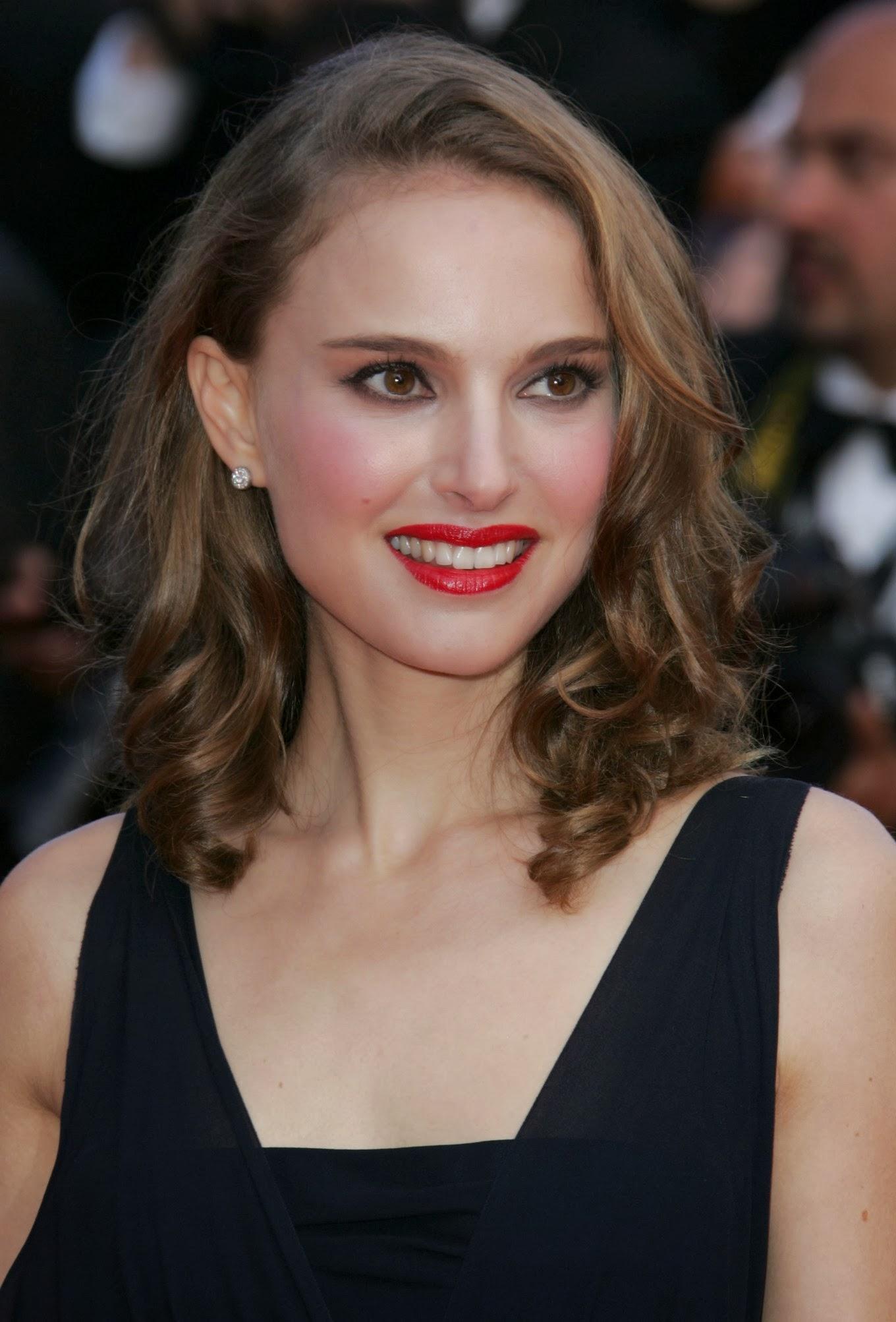 Natalie Portman pictures gallery (58) | Film Actresses