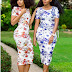 "KENYAN TWINS FASHION BLOGGER DEBUT FASHION LINE ""SIRI STUDIO"" - SEE THE FIRST COLLECTION"