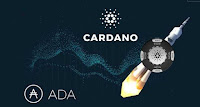 https://www.economicfinancialpoliticalandhealth.com/2019/03/big-profits-waiting-for-cardano-ada.html