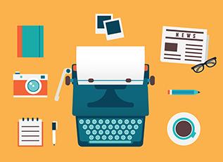 Dampak dan Hal yang harus di terapkan dalam terjun di dunia blogger