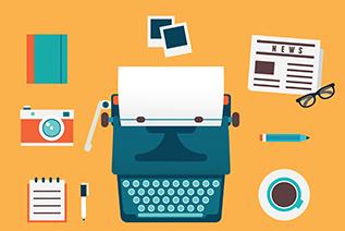 5 Hal Yang Harus di Terapkan dan Resiko yang Harus di Hadapi orang yang Terjun di Dunia Blogger